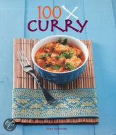 100x Curry