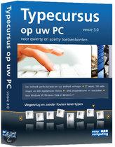 Easy Computing Typecursus Op uw PC 3.0 - Nederlands