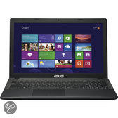 Asus X551CA-SX086H - Laptop