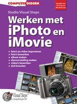 Werken met iPhoto en iMovie