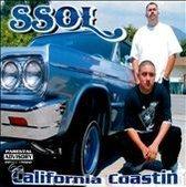 California Coastin