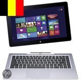 Asus Transformer Book T300LA-C4001H-BE - Azerty-Ultrabook Touch