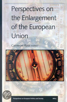 Perspectives on the Enlargement of the European Union