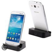 Dock Charger Samsung S4