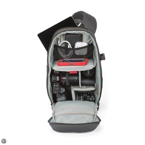 Lowepro Transit Sling 150 AW Slate Grey Slingbag