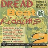 Dread Beat & Riddims Vol. 2