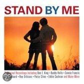 Stand By Me (3 cd)