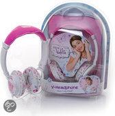 Disney Violetta Kopfhörer