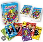 Jokeren - Kaartspel