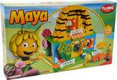 Play BIG Bloxx - Maya de Bij Bijenkorf