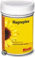 Bloem Magneplex Poeder 40 g