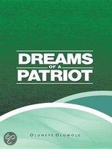 Dreams of a Patriot