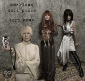 American Doll Posse + DVD