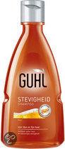 Guhl Stevigheid - 200 ml - Shampoo