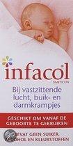 Infacol tegen krampjes - 50 ml