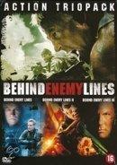 Behind Enemy Lines Box