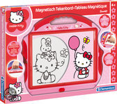 Hello Kitty Magnetisch Schoolbord