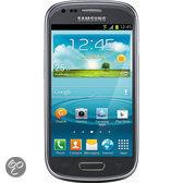 Samsung Galaxy S3 Mini - Grijs