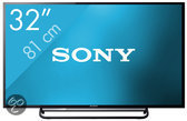 Sony Bravia KDL-32R430 - Led-tv - 32 inch - HD-ready