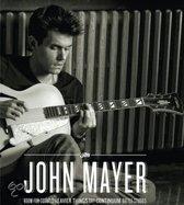 John Mayer Boxset