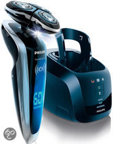Philips Scheerapparaat SensoTouch 3D RQ1290/23