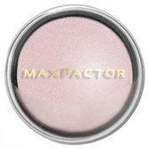 Max Factor Oogschaduw Earth Spirits  - 124 Modernist Pink