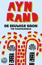 De eeuwige bron (The Fountainhead)