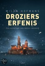 Droziers erfenis