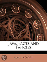 Java, Facts and Fancies