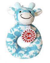 Happy Horse - Giraf Jubilee - Rammelaar
