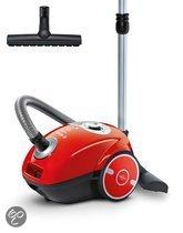 Bosch MoveOn BGL35MOV20 Stofzuiger - rood