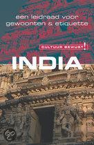 Cultuur Bewust! India