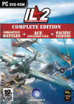 Il2 Series - Ultimate Edition