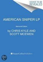American Sniper LP