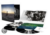 The Endless River - (2 LP)