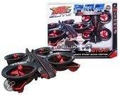 Air hogs Helix 4 rc
