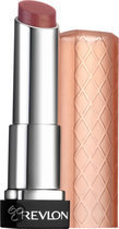 Revlon Colorburst - 025 Peach Parfait - Roze - Lipbutter