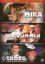 Nederlandse Filmklassiekers