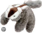 Beleduc Chipmunk Kinderhandschoen