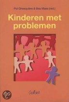 Kinderen met problemen / druk 1