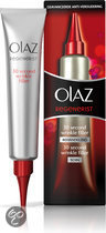 Olaz Regenerist 30 Second Wrinkle Filler - Crème