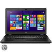 Acer Aspire E5-721-295B - Laptop