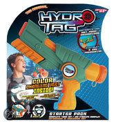 Hydrotag Starterpack