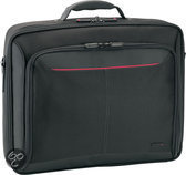 Targus XL Notebook Case - 17 inch (CN317)