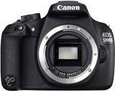 Canon EOS 1200D Body - Spiegelreflexcamera