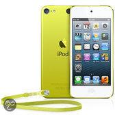 Apple iPod touch - MP4-speler - 32 GB - Geel