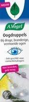 A.Vogel Oogdruppels - 10ml oogdruppels - Medisch Hulpmiddel