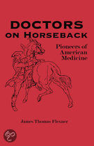 Doctors on Horseback