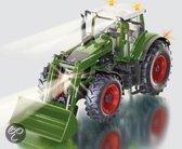 Siku Fendt Tractor - RC Tractor