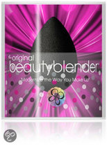 Beautyblender Make-upsponsje Beautyblender Pro